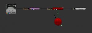CameraTracker_graph1