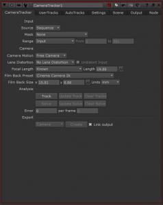 CameraTracker_node