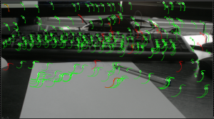 CameraTracker_tracks