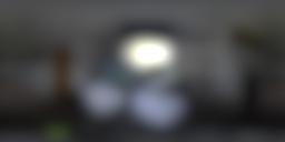 blur_256