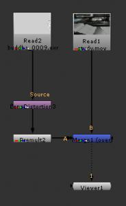 comp_graph1