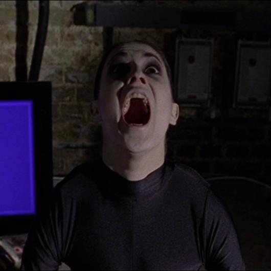 jamesdedge com 187 the turing test london film